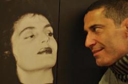 Amalia e Pedro