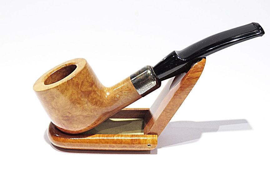 Pipa Savinelli 2121