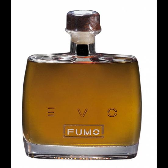 EVO FUMO