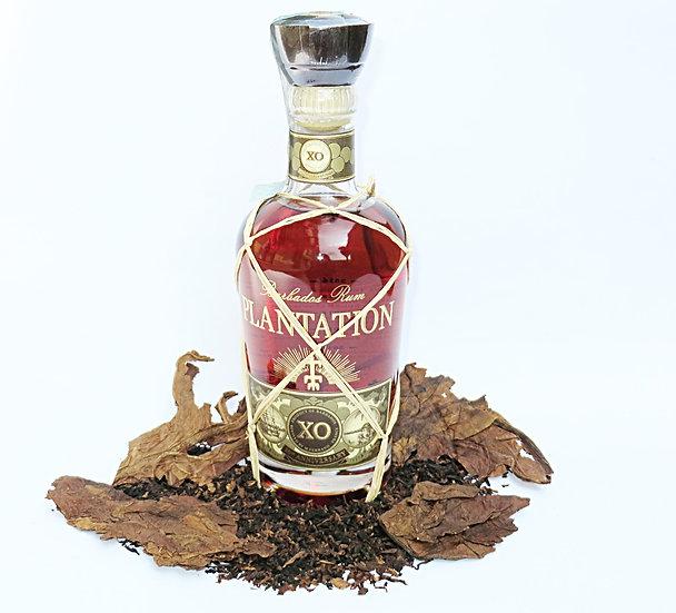 Barbados Rum Plantation XO