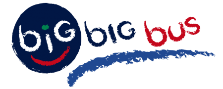 Bigbus_logo_e 1.png
