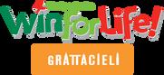 logo_grattacieli.png
