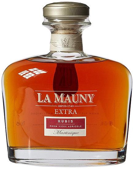 LA MAUNY EXTRA RUBIS