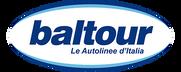 baltour .png