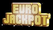 Eurojackpot_Logo.png