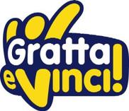 Logo_Gratta_e_vinci.jpg