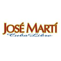 José Martì