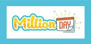 milion day logo .jpg