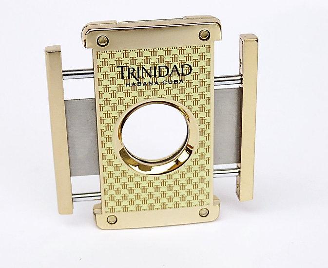 Taglia sigaro Trinidad