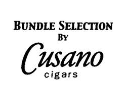 Bundle Selection