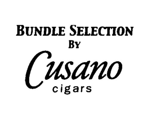 Bundle Selection