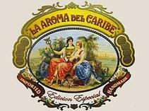 La aroma del caribe