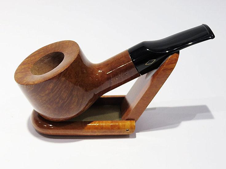 Pipa Brebbia