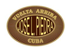 Josel. Piedra
