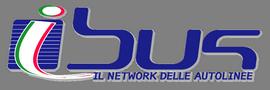 logo_ibus-01.png