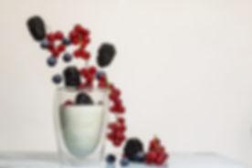 yogurt-2104327_1920.jpg