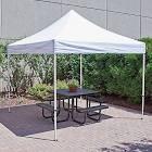 10 x 10 canopy