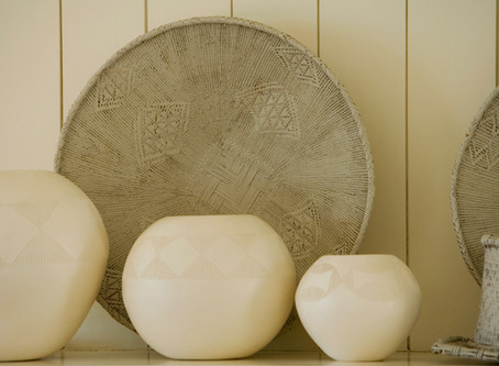 Décorer son intérieur soi-même : 10 conseils de pros pour faire de la poterie
