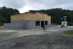 ARM Construction Services General Construction NJ