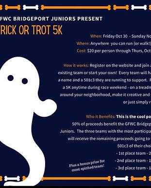 trick or trot 5k.jpg