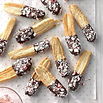 Peppermint Puff Pastry.jpg