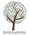 HealthyGrandfamilies_logo_vert.jpg