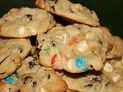 boyfriend-cookies--md-276906p450496.jpg
