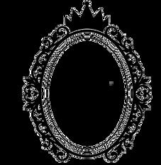 mirror transparent.png