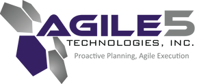 agile 5 logo.png