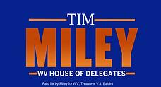Tim Miley.png
