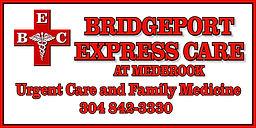 bport express care.jpg