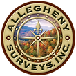 allegheny.png