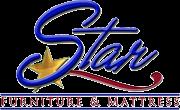 star furniture.png