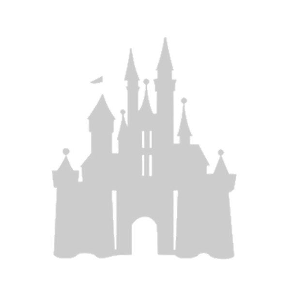 castle faded.png