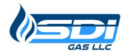 SDI gas logo (1).PNG