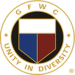 gfwc.png