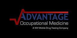 mobile drug testing.jpg