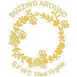 BuzzingWV.jpg