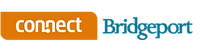 connect-bridgeport-logo.png