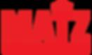Matz Logo.png