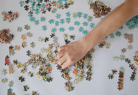 Ben_s hands.jpg
