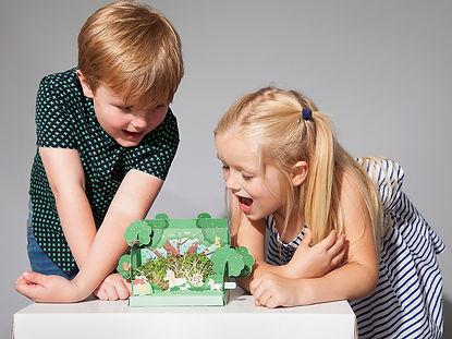 Mini Magical Garden 1 LR 3000x1500.jpg