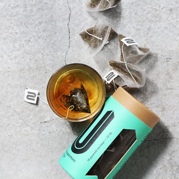 Peppermint+Tea.jpg