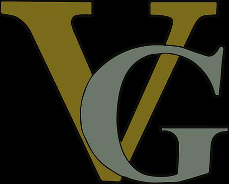 2000 V-Group International Co., Ltd.