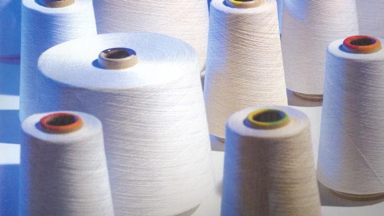 Imported Yarn