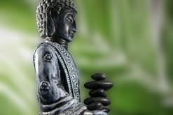 buddha-3623005_1920.jpg