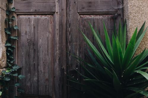 dorr-dorroppning-exterior-1605938.jpg
