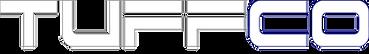 tuffco logo3.png