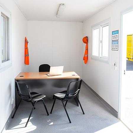scf-20-foot-site-office-inside-2.jpg