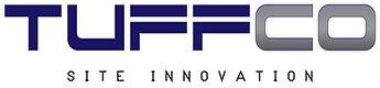 Tuffco site innovation logo